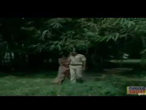Xxx Mp4 Poomaname Shakheela Shamsu Gvr 3gp Sex