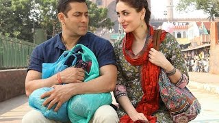 Bajrangi Bhaijaan new updates 2015