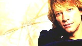 Always Jon Bon Jovi Karaoke