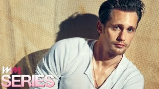 Top 10 Sexiest Men From the 2010s