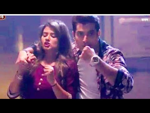 Xxx Mp4 Kasam Serial Best Loving Whatsapp Status Video Kratika And Ranbir Rabta Song 3gp Sex