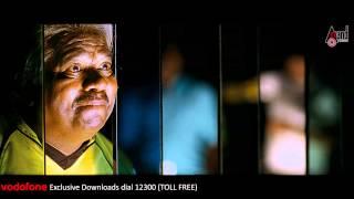 Gharshane –ಘರ್ಷಣೆ | HD Trailer 1 | Malashree, Roopika,Ayyappa Sharma