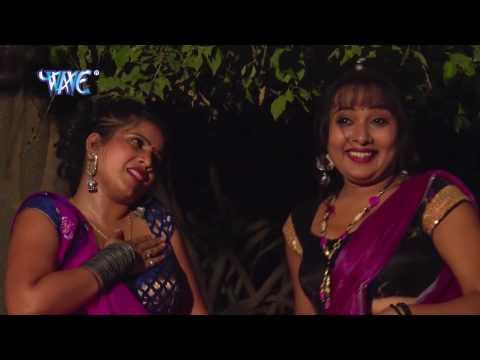 Xxx Mp4 भुईया पटक के दांते कटले बा यरवा Laila Majnu Ritesh Pandey Bhojpuri Hot Songs 2015 New 3gp Sex