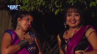 भुईया पटक के दांते कटले बा यरवा || Laila Majnu || Ritesh Pandey || Bhojpuri Hot Songs 2015 new