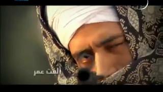 مسلسل احنا الطلبة بطولة محمد رمضان واحمد سعد الحلقة 1