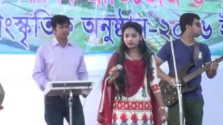Jibon Mane To Jontrona জীবন মানে তো যন্ত্রণা