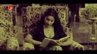 Best romance I Love You Teacher Movie Scenes | V9 Videos