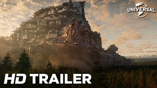 MORTAL+ENGINES+%E2%80%93+Official+Trailer+%28Universal+Pictures%29+HD