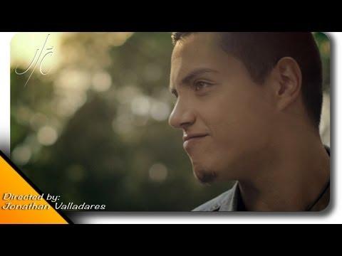 Xxx Mp4 YOAN AMOR Amor De Mi Vida Official Video Clip HD 3gp Sex