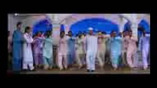 اغنية السلام وعليكم سلمان خان