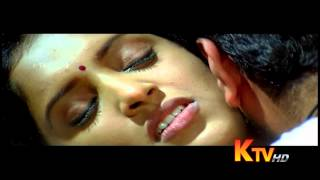 sanchita padukone Hot First Night Songs
