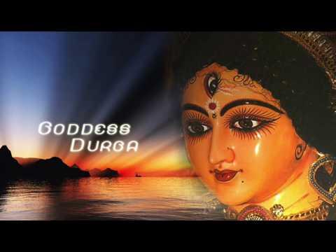 Fului Durga Puja