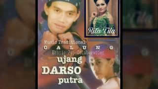 Ceurik Nu Geulis_Ujang Darso feat Rita Tila