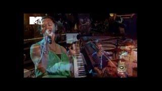 Pareshaan MTV Unplugged 2 Shalmali Kholgade