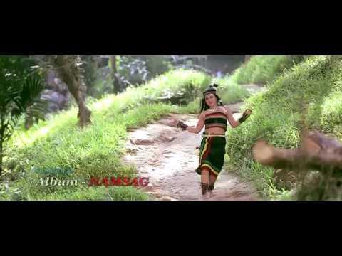 Xxx Mp4 NAGALAND New Assamese Song 2018 3gp Sex