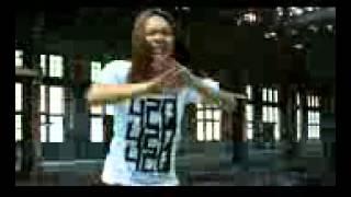 TAMAD  Sean Primero, Don Pao featuring Sir Rex Kantatero Official Music Video)
