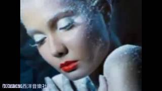 Champaign - Try Again ♥♫♪♥70s 80s 90s 西洋音樂社團♥♫♪♥