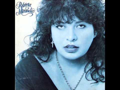 Roberta Miranda Volume 6 1993 CD Completo