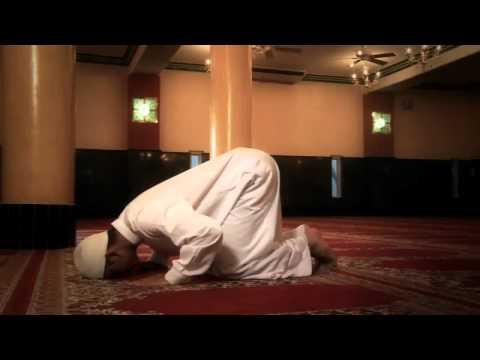 Comment faire la Salat al Fajr la prière de l aube