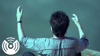 Kumar Bishwajit - Jole Jaio Na