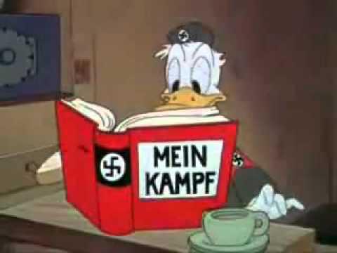 Xxx Mp4 Donald Duck Der Nazi 3gp Sex