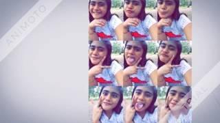 ♥AkinG Mahal ♥ (Carla)  Deejay PikOoTt