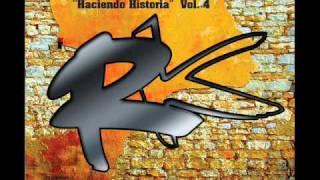 Selecion de Diabladas - Banda Runaukas Vol. 4 - 2011