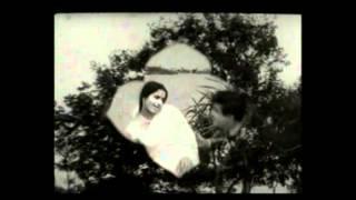 Nenje Unakkoru Virunthu - Pennai Vazha Vidungal