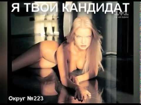 фото голих дівчат борців