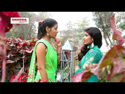 Xxx Mp4 पतंजलि के चोली ❤❤ Bhojpuri Top 10 Item Songs 2017 3gp Sex