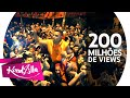 Download Video MC João - Baile de Favela (KondZilla) 3GP MP4 FLV