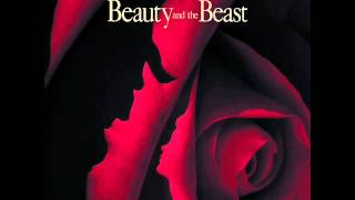 Beauty and the Beast OST - 12 - The Beast Lets Belle Go