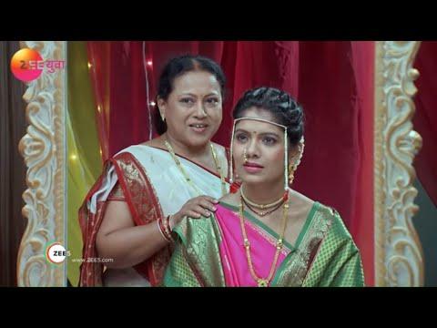 Xxx Mp4 Anjali अंजली Marathi Serial Epi 326 Zee Yuva Tv Show Best Scene 3gp Sex