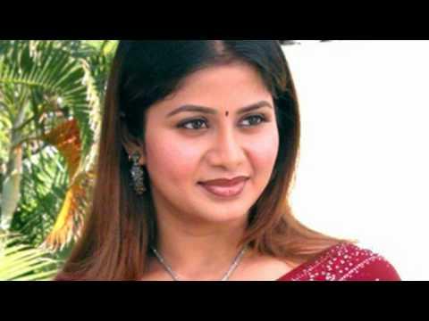 Xxx Mp4 Sangeetha Hot In Red Saree 3gp Sex