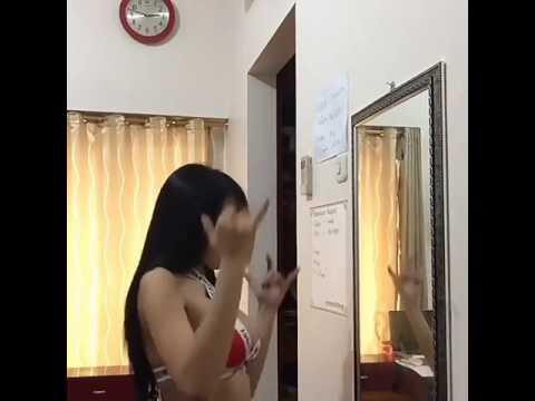 Xxx Mp4 INDO HOT DANCER 3gp Sex