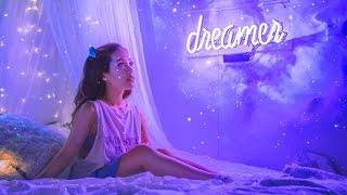 *:・゚✧  DIY Room Ideas For Unicorns