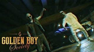 Rashid feat. Jon Baiat Bun - Suna (Fericirea) | Videoclip Oficial