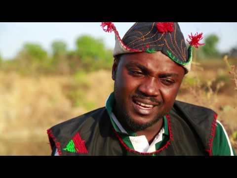 Xxx Mp4 Adam A Zango ALLAH Gwani Soyayya Da Shakuwa Hausa Song 3gp Sex