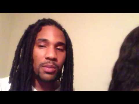 Shawty Dred & Nona Malone talks about futue business