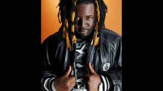 T-Pain - I'm Sprung w/ lyrics [ clean song ]