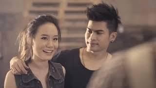 หยุดเถอะขอร้อง : Sunshine   Official MV