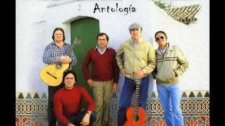 Las cosas del ganao - Los Romeros de la Puebla