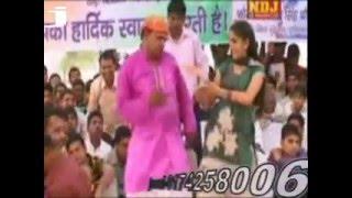 bangla new hot dance Jamai Babu Go Beat Mix