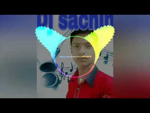 Xxx Mp4 Arkesta Ke Maal H Dj Sachin Hard Remix Dholki Mix Awadhesh Premi 3gp Sex