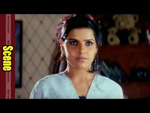 Xxx Mp4 Madhu Sharma Forcing Yaswanth Scene Prema Charitra Movie 3gp Sex