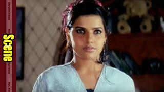 Madhu Sharma Forcing Yaswanth  Scene || Prema Charitra Movie