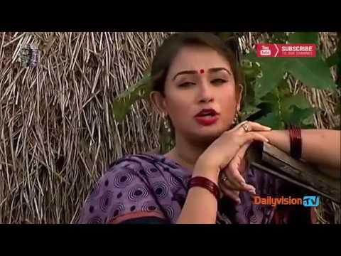 Bangla Natok Jhogra Pur ঝগড়াপুর Ft Zahid Hasan   New Eid Natok 2016   New Bangl1