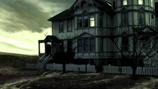 Haunting of Hill House Trailer