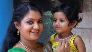 Manjurukum Kaalam | Episode 1 - 16 February 2015 | Mazhavil Manorama