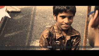 The Best Birthday - Documentary Movie 2015 | Picawa Films